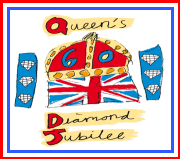 The Queen's Diamond Jubilee Jamboree